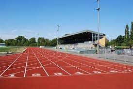 Chelmsford Athletics